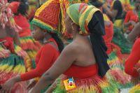 Carnaval_2014_00133