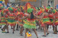 Carnaval_2014_00134