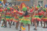 Carnaval_2014_00135