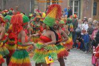 Carnaval_2014_00136