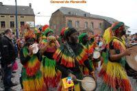 Carnaval_2014_00137