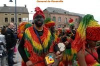Carnaval_2014_00138
