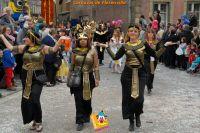Carnaval_2014_00139
