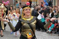 Carnaval_2014_00140