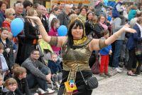 Carnaval_2014_00141