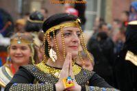 Carnaval_2014_00142