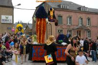 Carnaval_2014_00143