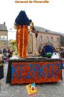 Carnaval_2014_00144