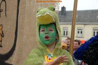 Carnaval_2014_00145