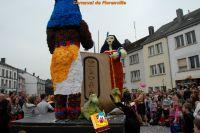 Carnaval_2014_00147