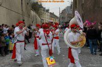 Carnaval_2014_00151