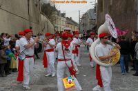 Carnaval_2014_00152
