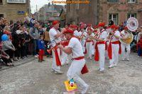 Carnaval_2014_00153