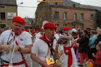 Carnaval_2014_00155