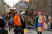 Carnaval_2014_00156