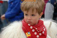 Carnaval_2014_00158