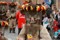 Carnaval_2014_00159
