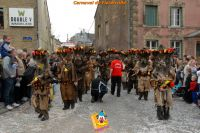 Carnaval_2014_00160