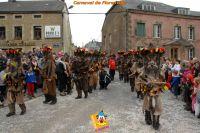 Carnaval_2014_00161