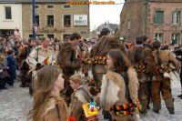 Carnaval_2014_00164