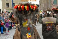 Carnaval_2014_00165