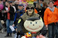 Carnaval_2014_00166