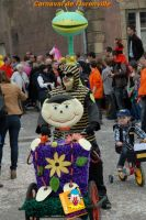 Carnaval_2014_00167