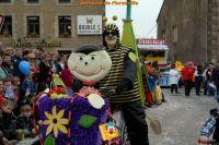 Carnaval_2014_00169
