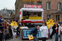 Carnaval_2014_00171