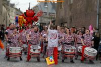 Carnaval_2014_00173