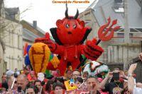 Carnaval_2014_00174