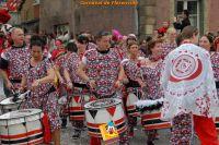 Carnaval_2014_00175