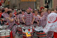 Carnaval_2014_00176