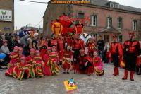 Carnaval_2014_00177