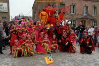Carnaval_2014_00178