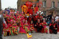 Carnaval_2014_00179
