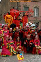 Carnaval_2014_00181