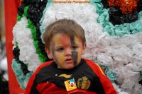 Carnaval_2014_00182
