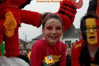 Carnaval_2014_00183