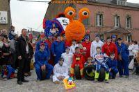 Carnaval_2014_00184