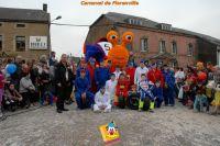 Carnaval_2014_00185