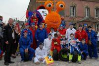 Carnaval_2014_00186