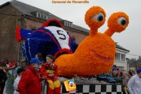Carnaval_2014_00188