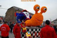 Carnaval_2014_00189