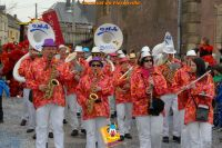 Carnaval_2014_00190