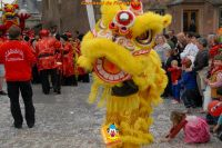 Carnaval_2014_00192