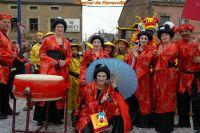 Carnaval_2014_00194