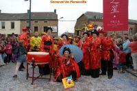 Carnaval_2014_00195