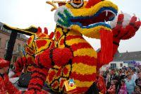 Carnaval_2014_00198