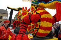 Carnaval_2014_00199
